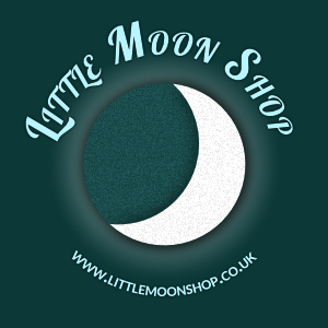 little-moon-shop-logo