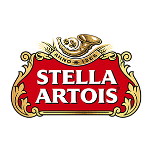 logo-stella