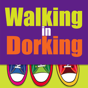 walkindorkinglogo